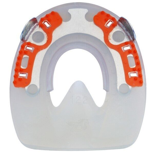 Duplo Standard Clipped H